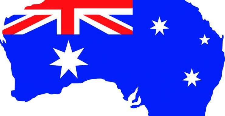 Keyboarding and Typing Australia: Curriculum References