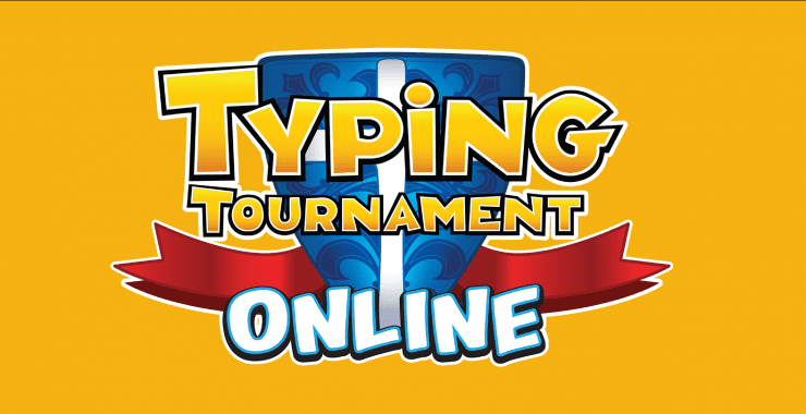 Typing Tournament : Typing Challenge Winners
