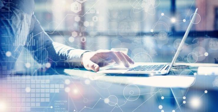 Research Underpins EdAlive Websites