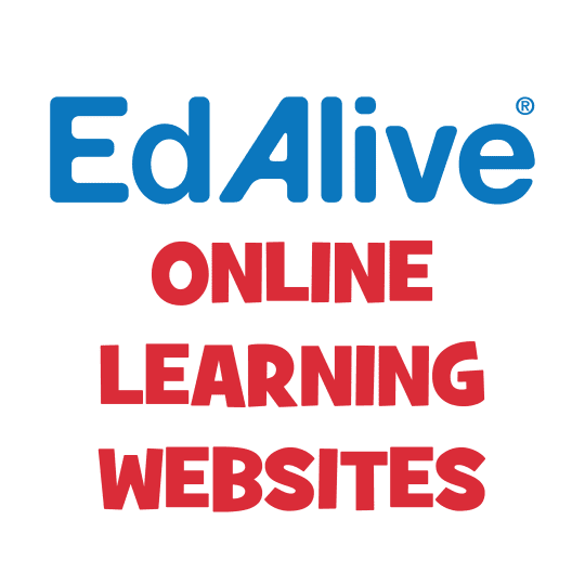 Boost Kids' Learning with EdAlive