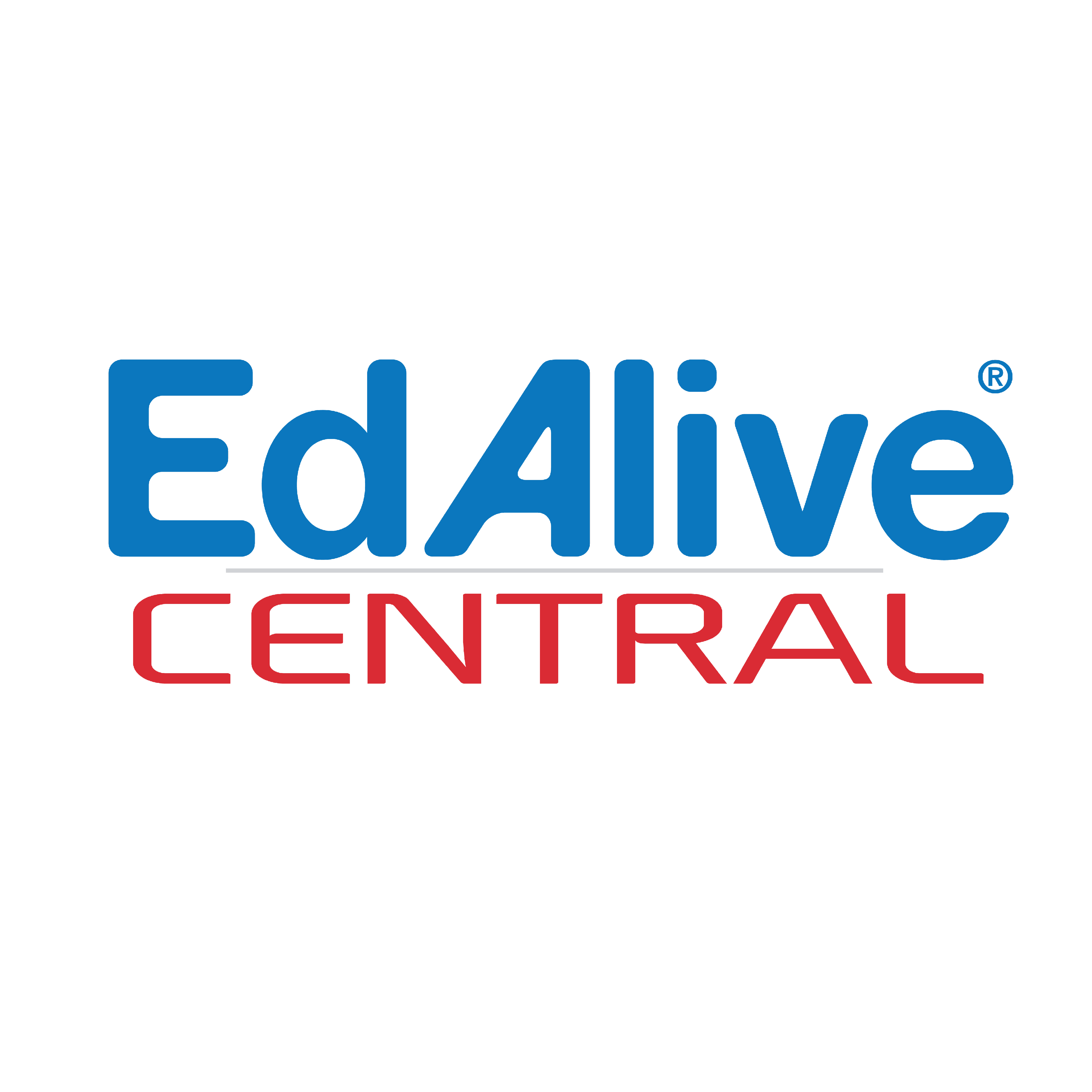 About EdAlive Central