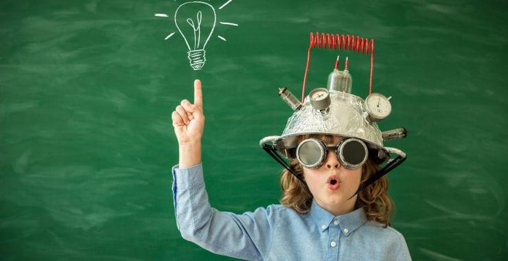 Enhancing Student Engagement Through Fun