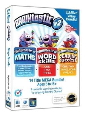 BTMB GBL DVD D image