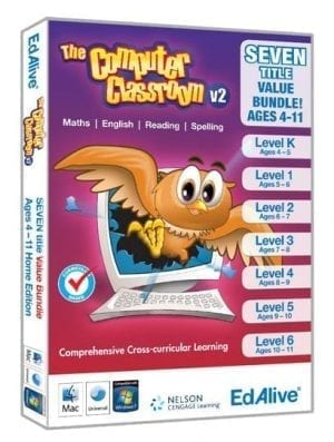 CC GBL DVD D image