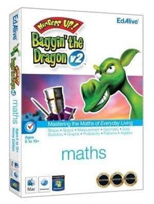 NUBDv GBL DVD D image