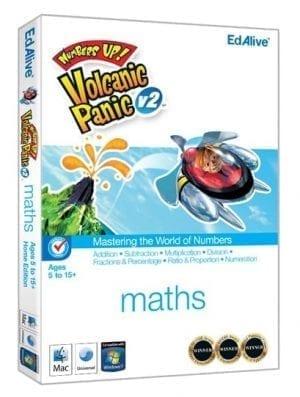 NUVPv GBL DVD D image