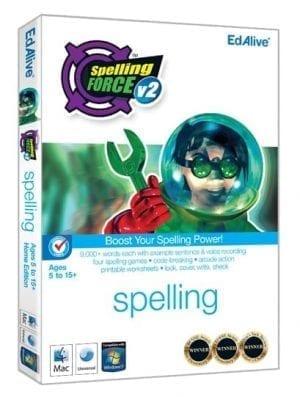 SFv GBL DVD D image