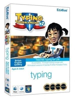 TTv GBL DVD D image