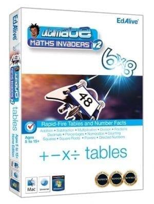 UMIv GBL DVD D image