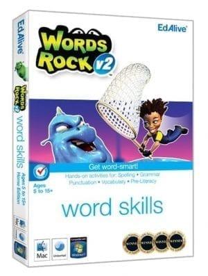 WRv GBL DVD D image