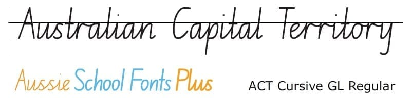 ACT-Foundation-Cursive-Guide-Lined-Solid