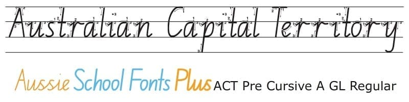 ACT-Foundation-Pre-Cursive-Arrow-Guide-Lined-Solid
