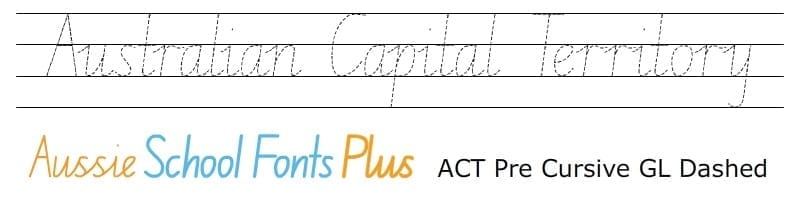 ACT-Foundation-Pre-Cursive-Guide-Lined-Dashed