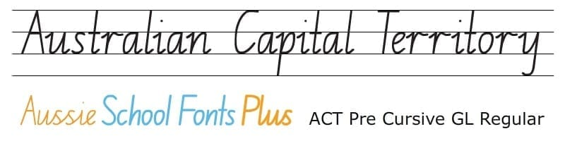 ACT-Foundation-Pre-Cursive-Guide-Lined-Solid