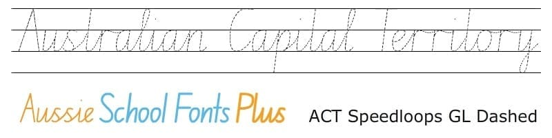 ACT-Foundation-Speed-Loops-Guide-Lined-Dashed