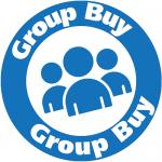Group Buy c