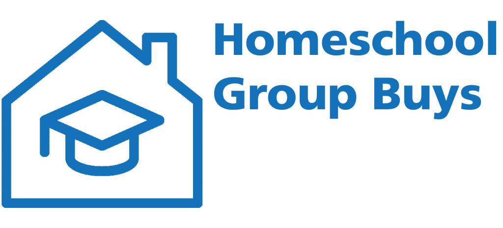Homeschool Group Buys