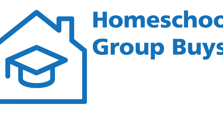 EdAlive Homeschool Group Buys