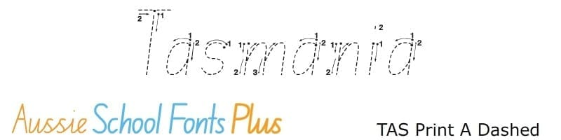 TAS-Font-animated-examples-banner-400x150JR0878