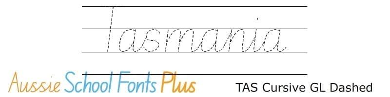 Tas-Modern-Cursive-Cursive-Guide-Lined-Dashed