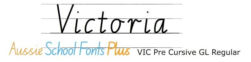 Vic-Modern-Cursive-Pre-Cursive-Guide-Lined-Solid