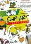 box swamp