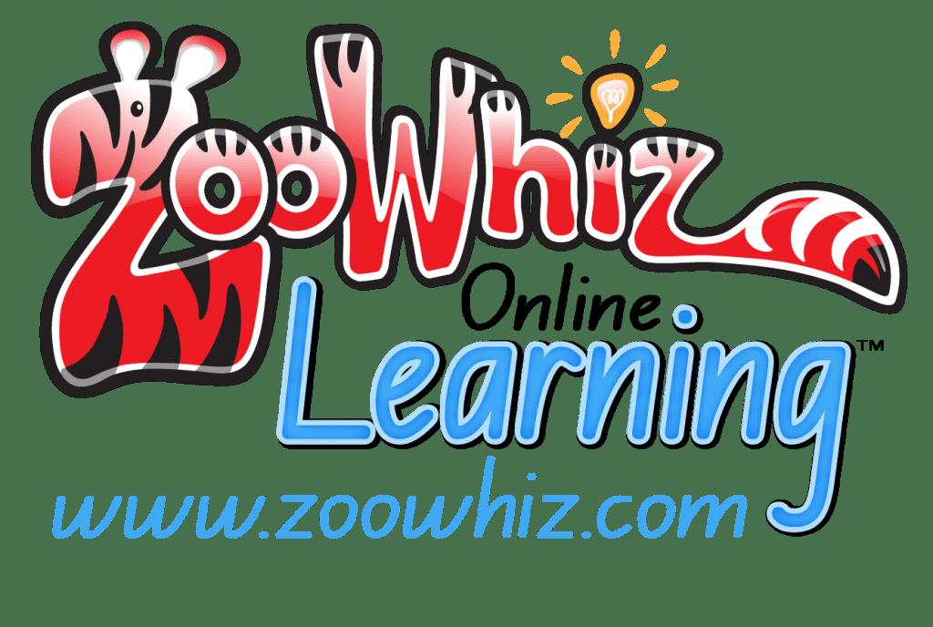 ZooWhiz logo