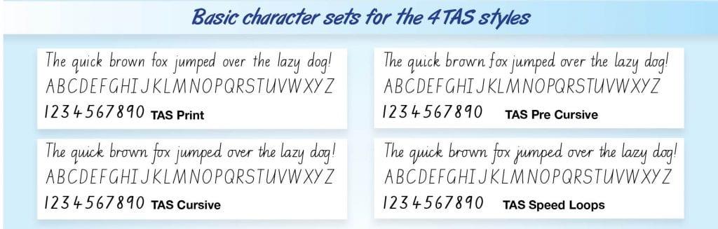 tas basic font examples.1