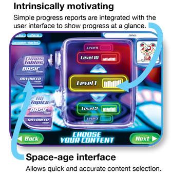 UMIIntrinsicaly-Motivating.2