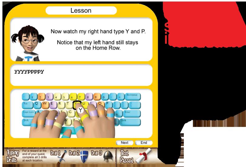 tt-clear-instruction