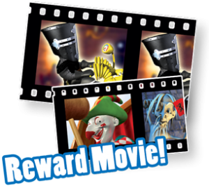 tt-reward-movie