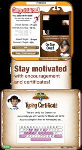 tt-stay-motivated